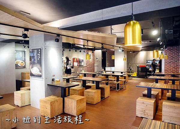 14  忠孝敦化  燒肉丼販  燒肉丼飯.JPG