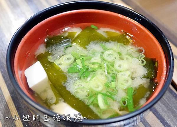 18  忠孝敦化  燒肉丼販  燒肉丼飯.JPG