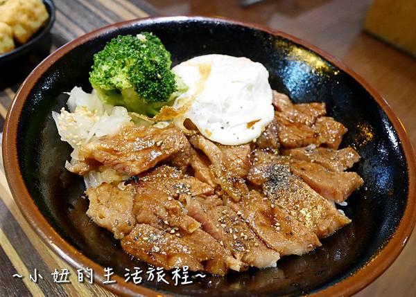 27 忠孝敦化 燒肉丼販 燒肉丼飯.JPG