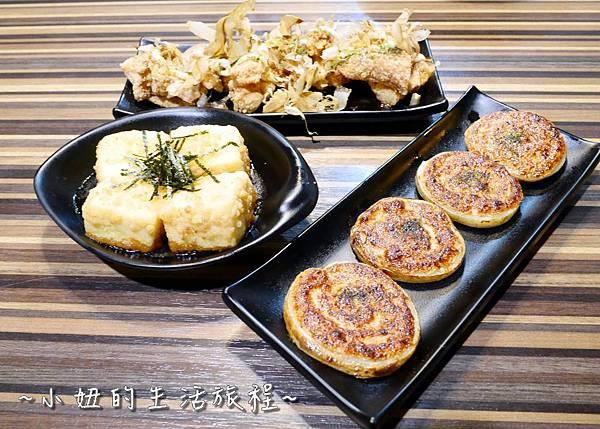 29  忠孝敦化  燒肉丼販  燒肉丼飯.JPG