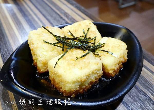 30  忠孝敦化  燒肉丼販  燒肉丼飯.JPG