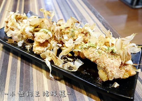 31  忠孝敦化  燒肉丼販  燒肉丼飯.JPG