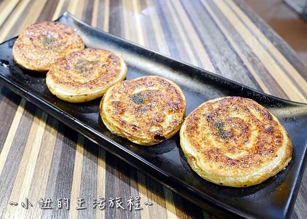 32  忠孝敦化  燒肉丼販  燒肉丼飯.JPG