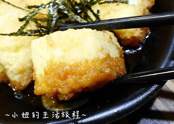 33  忠孝敦化  燒肉丼販  燒肉丼飯.JPG