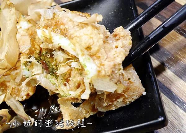34  忠孝敦化  燒肉丼販  燒肉丼飯.JPG