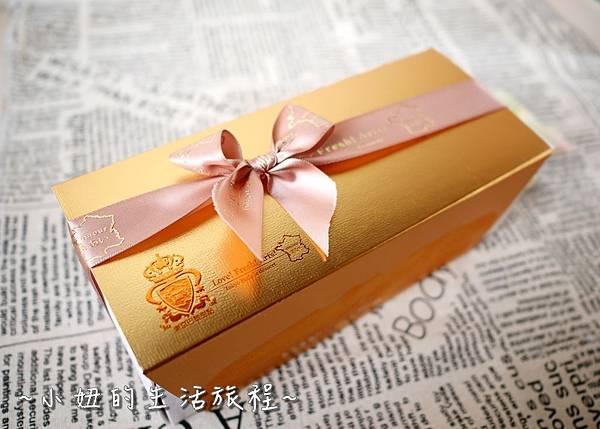 01 東京巴黎甜點 .jpg