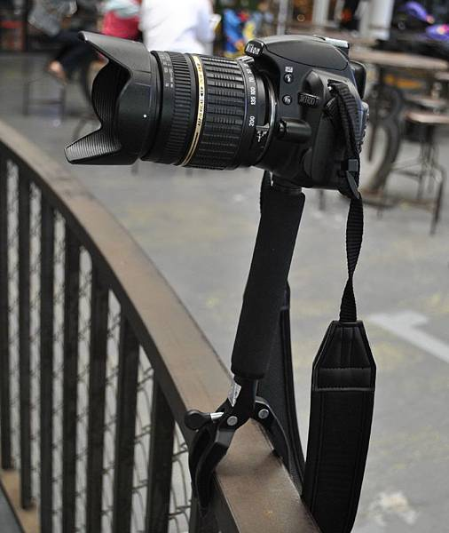 53 Mobile-Catch 行動釽  行動抓 行動爬 行動拔 行動杷 手機固定器 單眼固定器 相機固定器