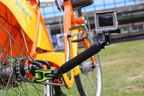 51 Mobile-Catch 行動釽  行動抓 行動爬 行動拔 行動杷 手機固定器 單眼固定器 相機固定器