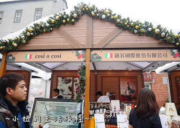 華山耶誕 2016華航耶誕 華山聖誕市集P1050672.jpg