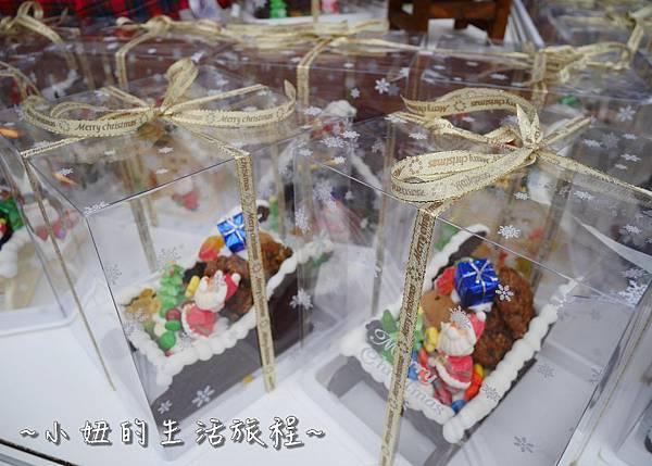 華山耶誕 2016華航耶誕 華山聖誕市集P1050679.jpg