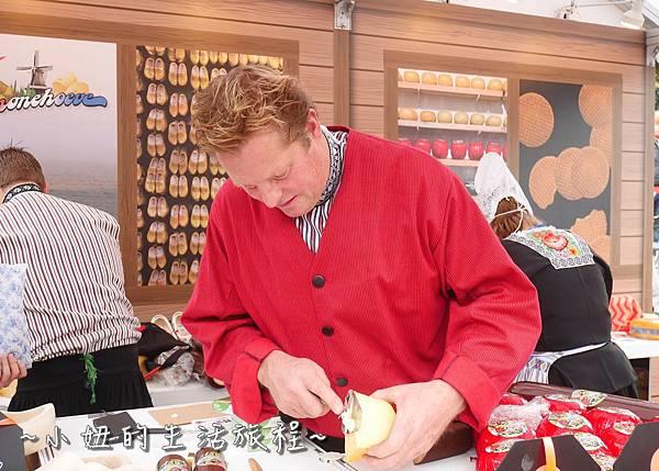 華山耶誕 2016華航耶誕 華山聖誕市集P1050687.jpg