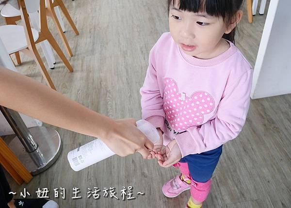 10 台北內湖親子餐廳  探索童趣.JPG