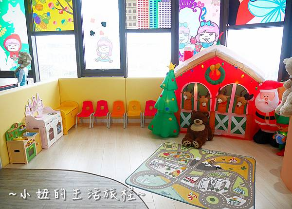 12 台北內湖親子餐廳  探索童趣.JPG