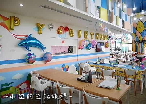 15 台北內湖親子餐廳  探索童趣.JPG