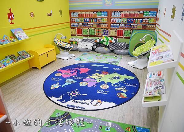 25 台北內湖親子餐廳  探索童趣.JPG