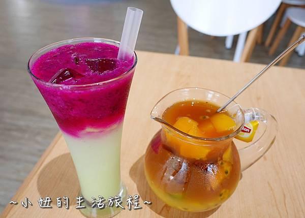 42 台北內湖親子餐廳  探索童趣.JPG