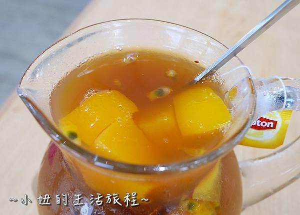 43 台北內湖親子餐廳  探索童趣.JPG
