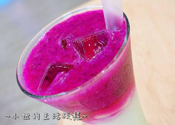 44 台北內湖親子餐廳  探索童趣.JPG