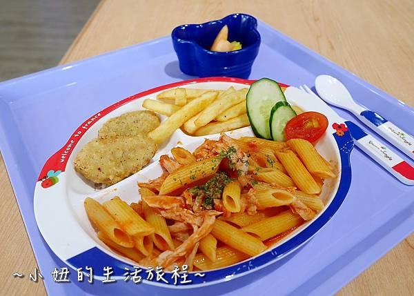 45 台北內湖親子餐廳  探索童趣.JPG