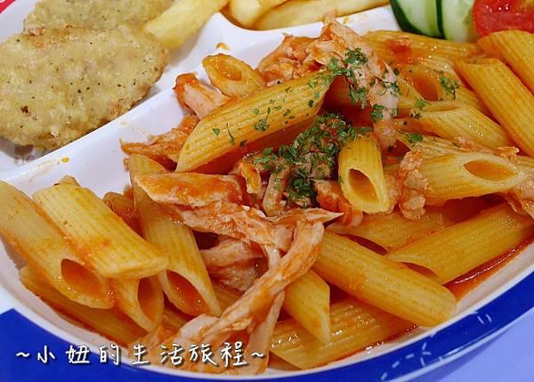 46 台北內湖親子餐廳  探索童趣.JPG