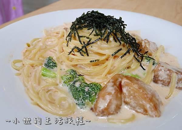 48 台北內湖親子餐廳  探索童趣.JPG