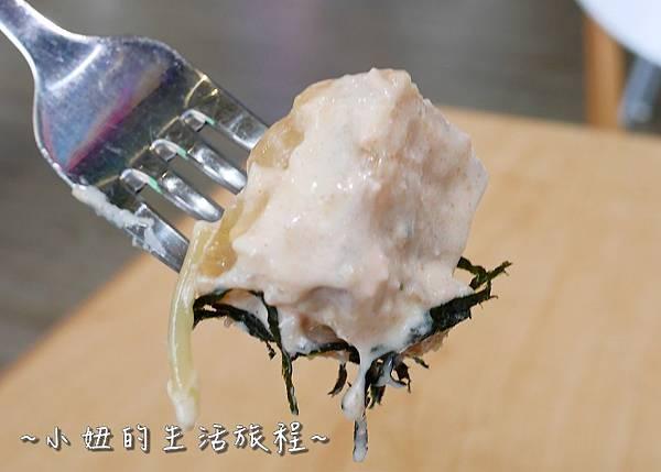 49 台北內湖親子餐廳  探索童趣.JPG