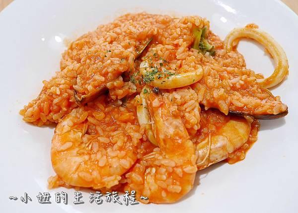 51 台北內湖親子餐廳  探索童趣.JPG