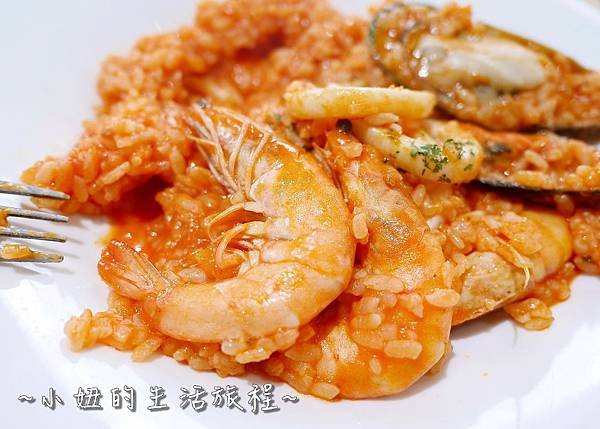 52 台北內湖親子餐廳  探索童趣.JPG