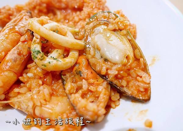 53 台北內湖親子餐廳  探索童趣.JPG