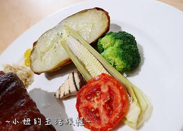 55 台北內湖親子餐廳  探索童趣.JPG