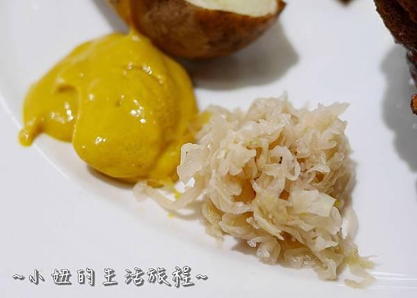 56 台北內湖親子餐廳  探索童趣.JPG