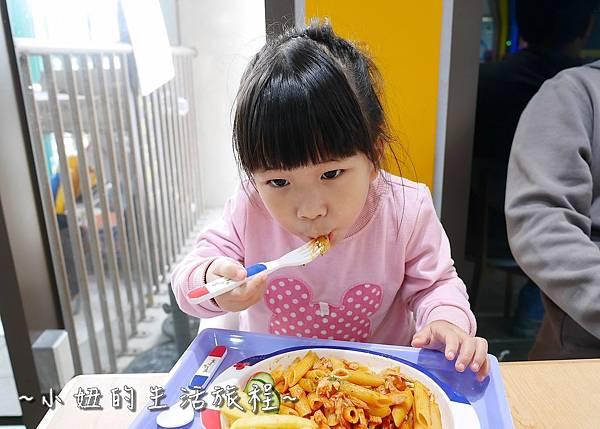 61 台北內湖親子餐廳  探索童趣.JPG