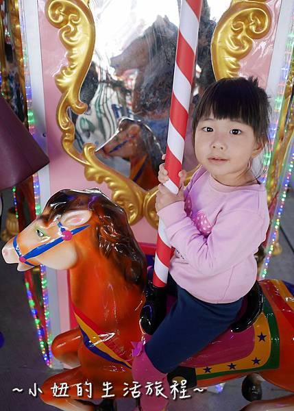 63 台北內湖親子餐廳  探索童趣.JPG