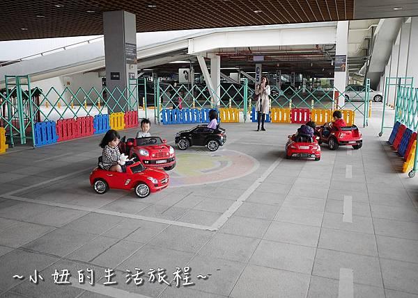 64 台北內湖親子餐廳  探索童趣.JPG