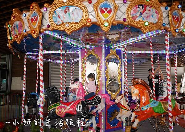 66 台北內湖親子餐廳  探索童趣.JPG
