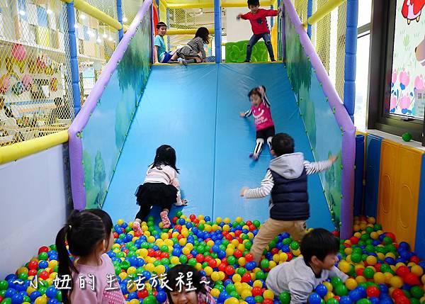 70 台北內湖親子餐廳  探索童趣.JPG