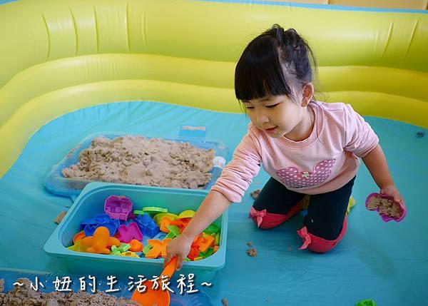 71 台北內湖親子餐廳  探索童趣.JPG