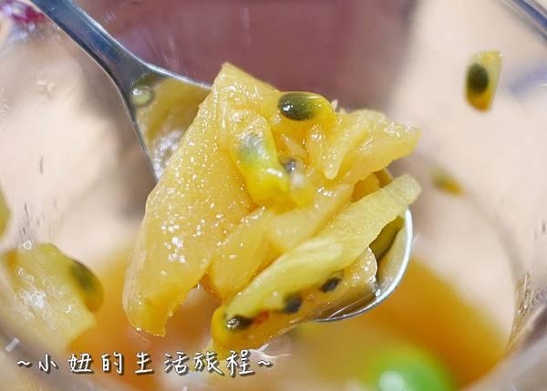 75 台北內湖親子餐廳  探索童趣.JPG