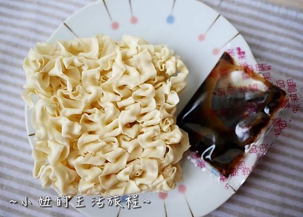 06  一食之選 網路熱銷乾拌麵-金香A麵.JPG