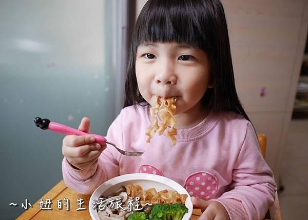 17  一食之選 網路熱銷乾拌麵-金香A麵.JPG