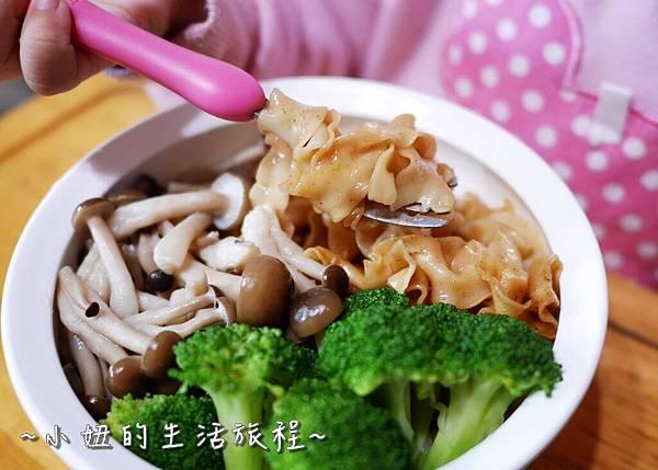 18  一食之選 網路熱銷乾拌麵-金香A麵.JPG