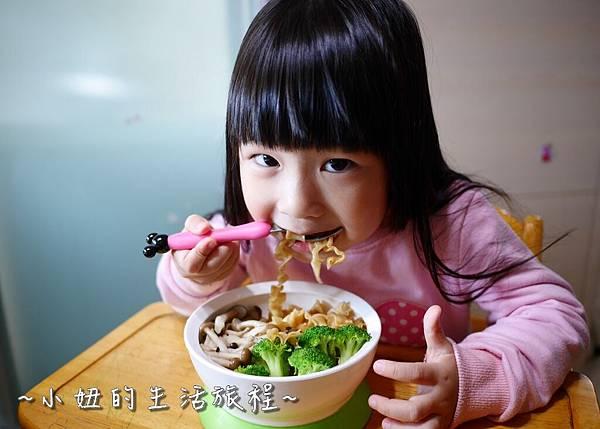 21  一食之選 網路熱銷乾拌麵-金香A麵.JPG