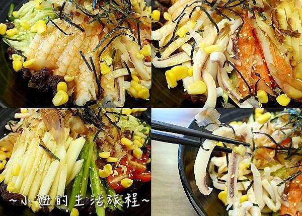 04 萬里海鮮餐廳 巧晏漁坊 龜吼海鮮  金山萬里美食.jpg