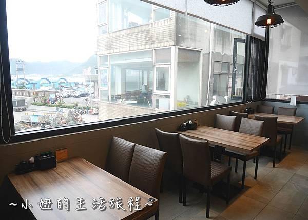 13 萬里海鮮餐廳 巧晏漁坊 龜吼海鮮  金山萬里美食.JPG