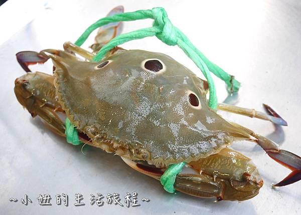 24 萬里海鮮餐廳 巧晏漁坊 龜吼海鮮  金山萬里美食.JPG