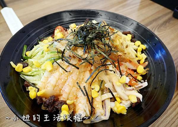 27 萬里海鮮餐廳 巧晏漁坊 龜吼海鮮  金山萬里美食.JPG