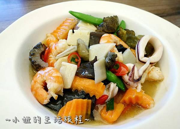 29 萬里海鮮餐廳 巧晏漁坊 龜吼海鮮  金山萬里美食.JPG