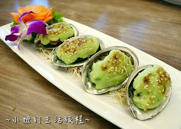 33 萬里海鮮餐廳 巧晏漁坊 龜吼海鮮  金山萬里美食.JPG