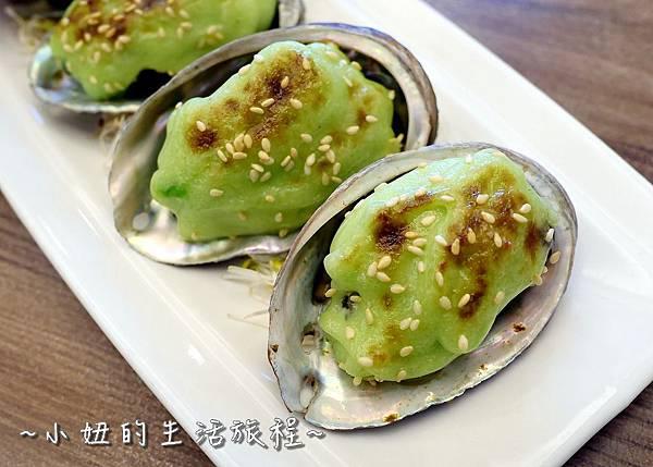 34 萬里海鮮餐廳 巧晏漁坊 龜吼海鮮  金山萬里美食.JPG