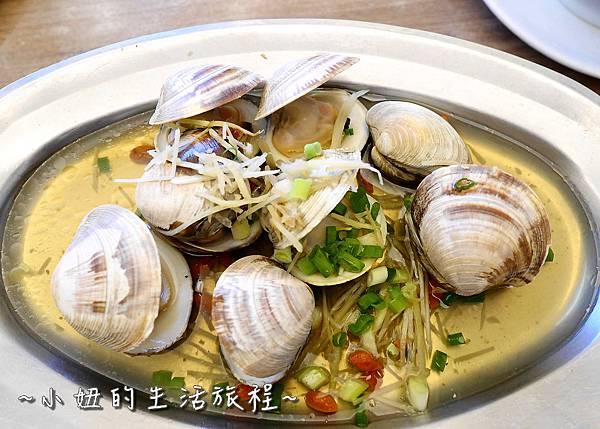 40 萬里海鮮餐廳 巧晏漁坊 龜吼海鮮  金山萬里美食.JPG